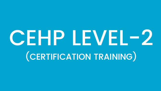 CEHP Level-2 <span>(Certified Electrohomeopathy Practitioner)</span>