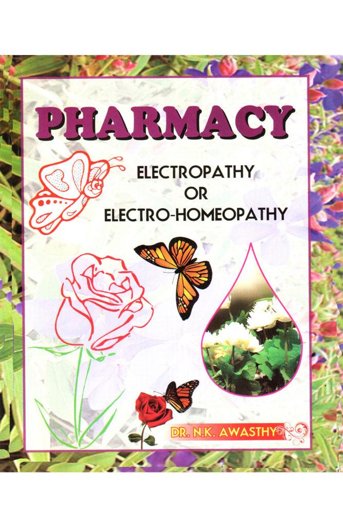 Pharmacy E.H.
