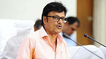 Rajendra Rathore